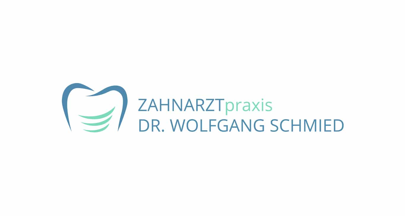 Compassist Creative Solution Zahnarztpraxis Dr. Schmied