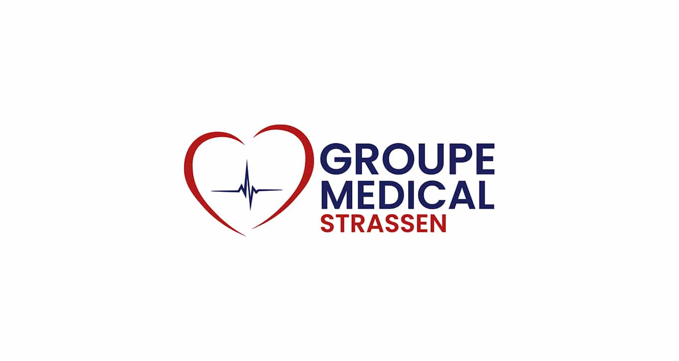 Compassist Creative Solution Groupe Medical Strassen