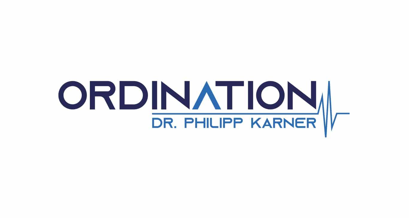 Compassist Creative Solution Ordination Dr. Karner