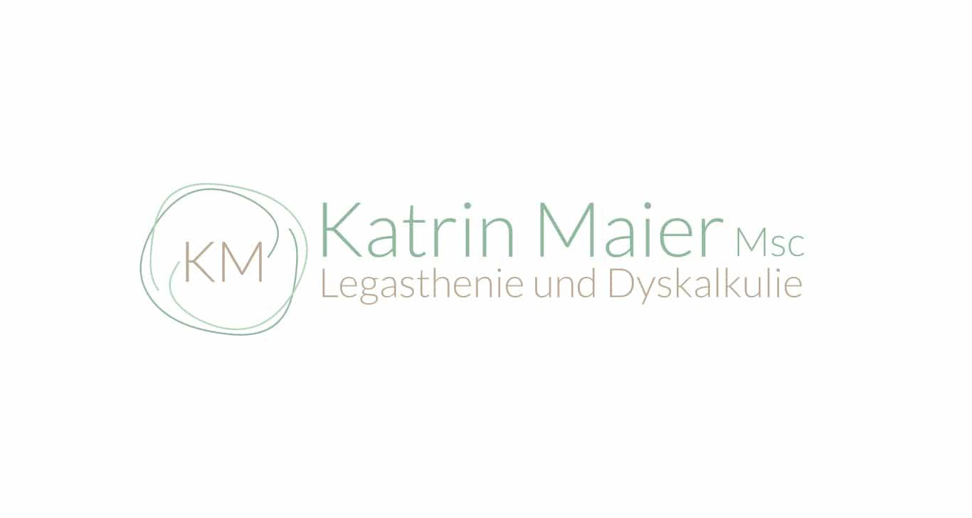 Compassist Creative Solution Psychologie Katrin Maier