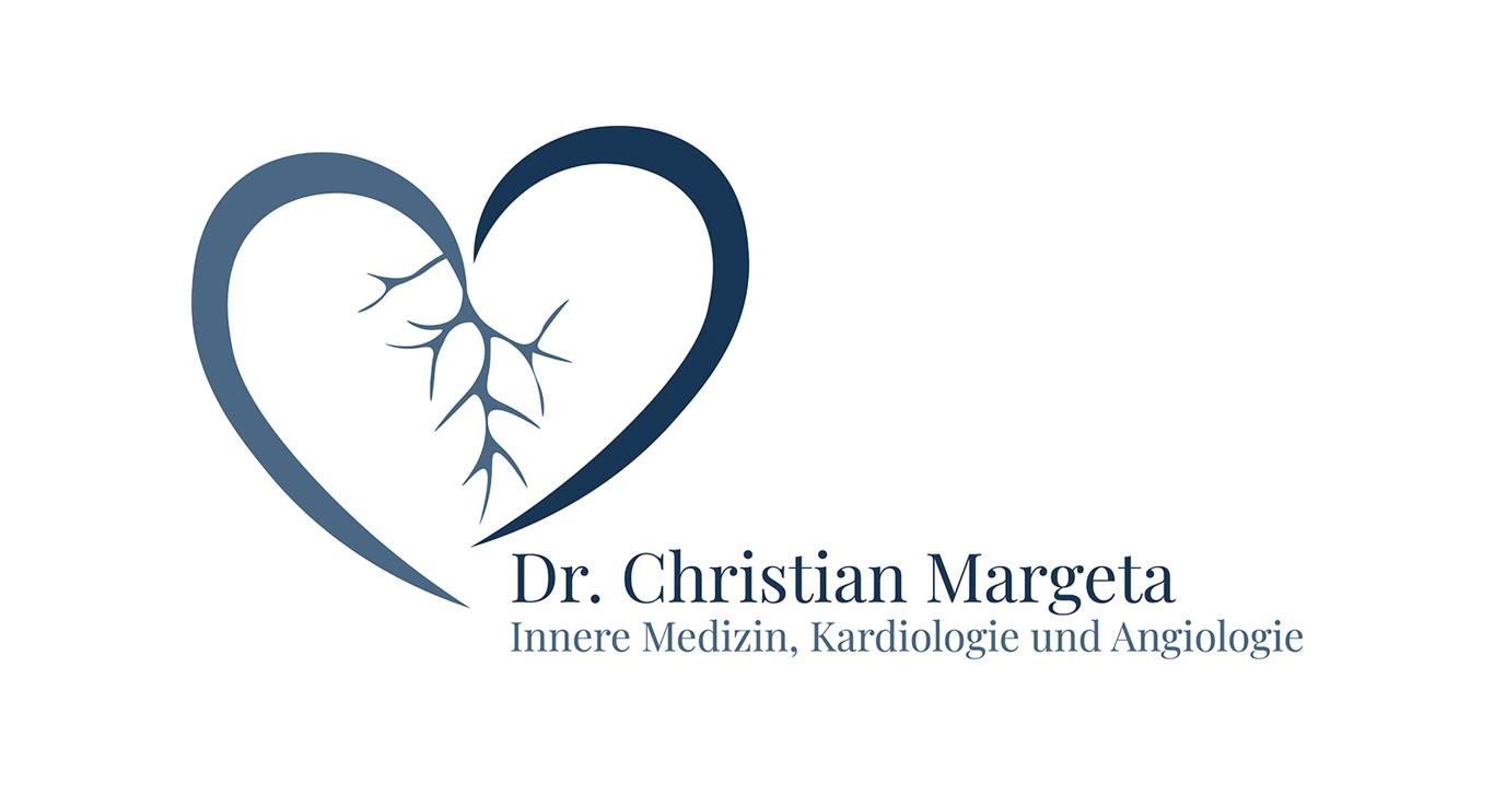 Compassist Creative Solution Ordination Dr. Christian Margeta